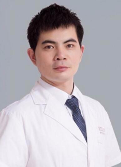 长沙协雅医疗美容医院樊涛