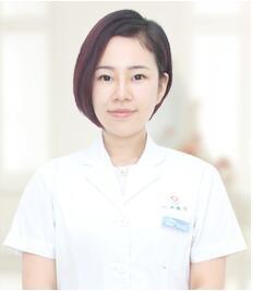 上海仁爱医院整形美容科郭新雯