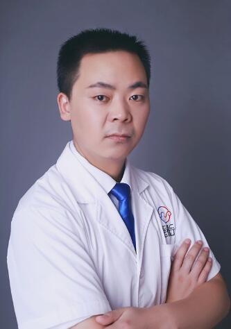 重庆玺悦台整形美容医院蒋福明