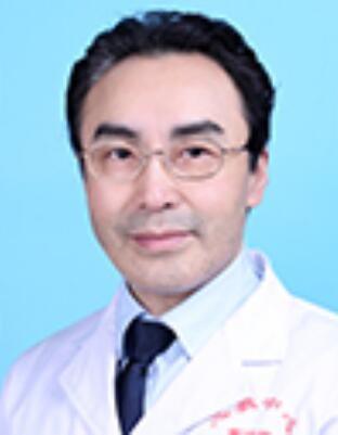 重庆第四人民医院整形科吴一