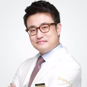 韩国齐娥牙科医院李東奎