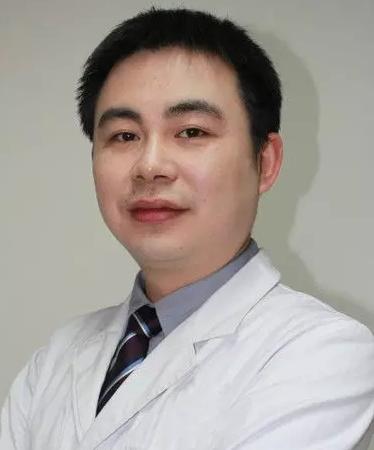北京艺星医疗美容医院仇侃敏