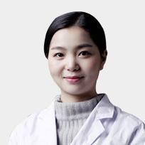 杭州格莱美医疗美容医院郑小红