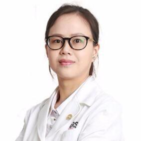长沙华韩华美医疗美容医院潘艳妮