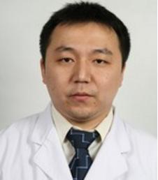 西安博医整形美容诊所王盛