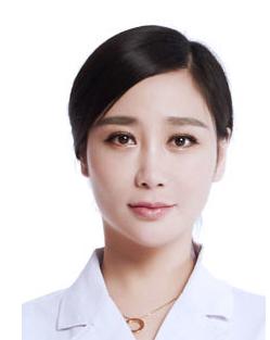 北京美联臣医疗美容医院朱京玉