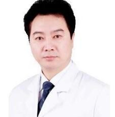 南京维多利亚医疗美容医院刘光伟