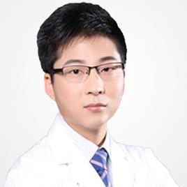 亳州缔美医疗美容诊所邢志平