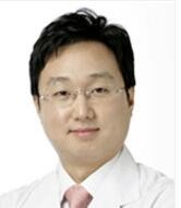 韩国奥拉克皮肤科整外科朴帝泳