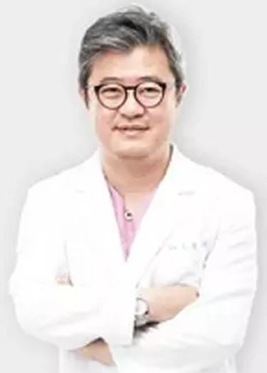 韩国BM(本沐)整形医院都镇雨