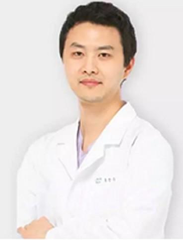 韩国BM(本沐)整形医院洪正秀