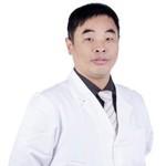 廊坊韩誉国都医疗美容诊所李勇强