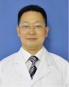 重庆医科大学附属医院整形美容科张恒术