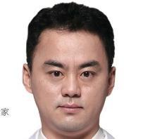 天津德尔美客医疗美容门诊部袁磊