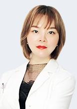 武汉百佳医疗美容门诊部杨琴