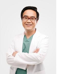 韩国毛杰琳整形医院黄晶煜
