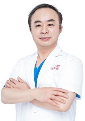 湘潭雅美医疗美容医院张先智