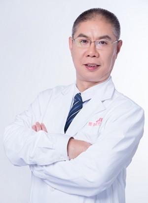 湘潭雅美医疗美容医院何敏