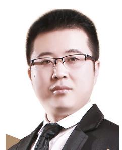 济南韩氏整形美容医院白永辉