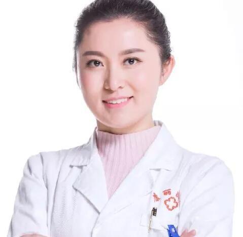 张家港康丽整形医院张丽华