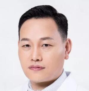 深圳美加美医疗美容整形门诊部陈群