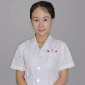 沈阳金皇后医疗美容医院蔡红娟