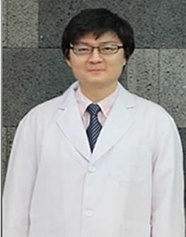 韩国IRIS整形外科文晶焕