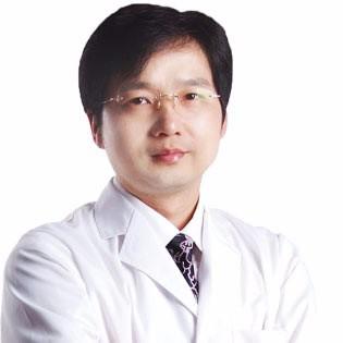 杭州甄美医疗美容医院黄庆武