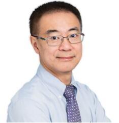 苏州PPP医疗美容诊所吴胜兴
