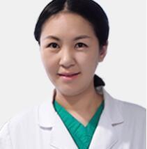 靖江百达丽医疗美容门诊部刘李娜
