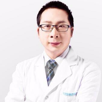 长沙美德思医疗整形美容医院孙晓辉