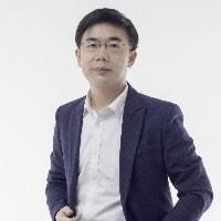 宁波卡丽医疗美容诊所李永俊