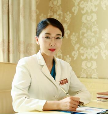 北京润美玉之光医疗美容门诊部周明书