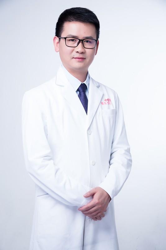 湘潭雅美医疗美容医院杨桢梁