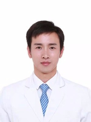 洛阳维美医疗美容诊所陈海涛