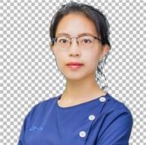 四川省人民医院东篱医院整形美容科柳媛媛