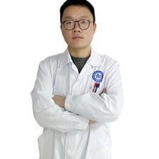 四川省人民医院东篱医院整形美容科杨宝祥