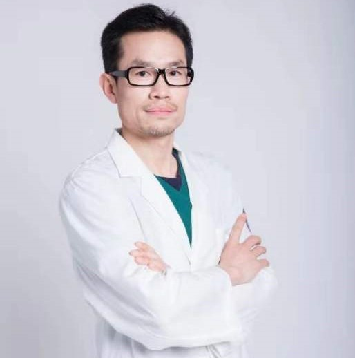 四川省人民医院东篱医院整形美容科宋华敬