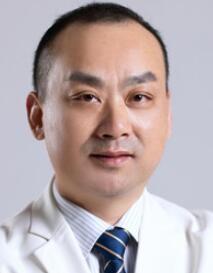 武汉艾美医疗美容医院樊辉华