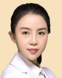 武汉艾美医疗美容医院张珍