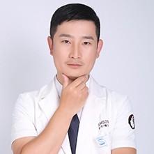 武汉新生植发王中瑞