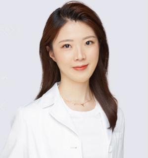 北京华韩医疗美容医院王小林