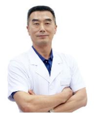 北京卓新华星医疗美容门诊部姬广翰