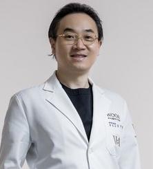 韩国WOOA整形外科医院金祐正