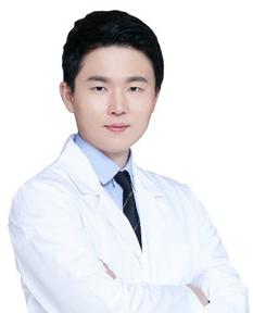 韩国WOOA整形外科医院李相炫