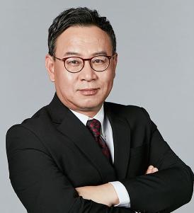 韩国Qline女性医院李昌焕