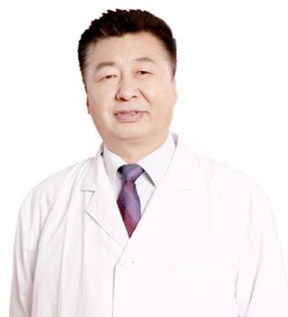 北京蒂凡妮医疗美容门诊部王志坚