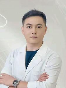 西安桃夭医疗美容诊所熊杰