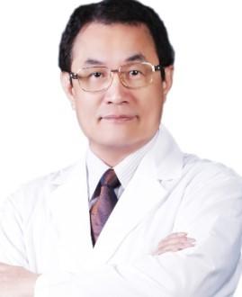 揭阳牙博士口腔门诊部 陈威宏