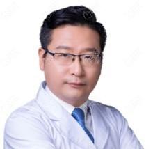 深圳博爱曙光医院白云